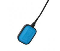 Выключатель поплавковый универсальный с проводом 3х1,0 мм2, L=1,0 м,