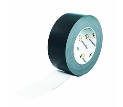Лента армированная Energoflex 48мм, (50м,)