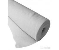 Геотекстиль Fiber+ Дл. — 100 м. п.; Шир. — 1200 мм; Пл. — 200 мк; 120 м²