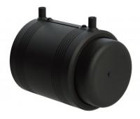 Заглушка 40 SDR11