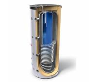 Комбинированная емкость с теплообменником бак в баке Tesy V 15 S 1000