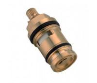 HB52-6 (CN83) Кран-букса для смесителей (переключатель в корпусе)