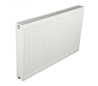 Стальной панельный радиатор STI Compact 22-500-700