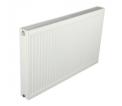 Стальной панельный радиатор STI Compact 22-300-1000