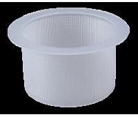 Фильтр крышки люка ARAG D 160 мм