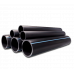 Труба для водопроводов ПЭ100 SDR 11 63мм