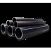 Труба для водопроводов ПЭ100 SDR 13,6 25мм