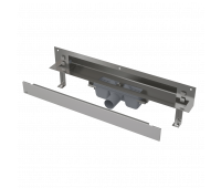 Душевой лоток AlcaPlast APZ5-SHADE-850 Spa