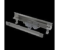 Душевой лоток AlcaPlast APZ5-TWIN-1050 Spa