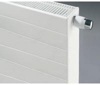 PURMO Радиатор RAMO RCV11 500 * 1200