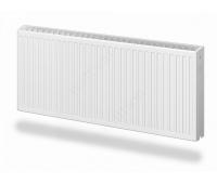 ЛЕМАКС Радиатор стальной панельный LEMAX С33 300 * 1800