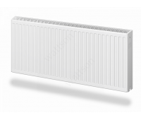ЛЕМАКС Радиатор стальной панельный LEMAX VС22 500 * 1900