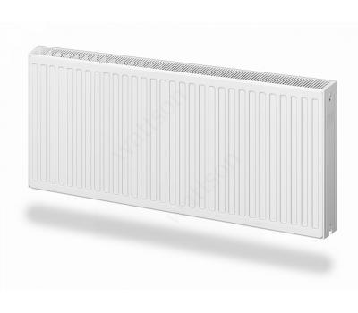 ЛЕМАКС Радиатор стальной панельный LEMAX С22 300 * 1800