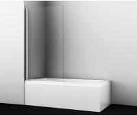 Berkel 48P01-80 Стеклянная шторка на ванну