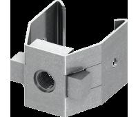 Установочный элемент TECEprofil для крепления резьбовых шпилек M10