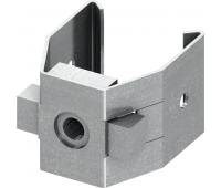 Установочный элемент TECEprofil для крепления резьбовых шпилек M8