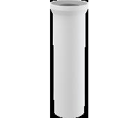 A91-400 Насадка для унитаза 400 мм