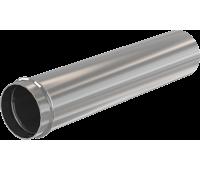 Alca Plast A4000 Удлинитель, 32 мм