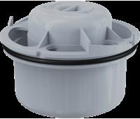 APV0010 Гидрозатвор – мокрый