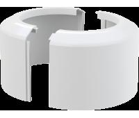 Alca Plast A980 Обрамление для унитаза большое (110)