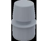Alca Plast APH50 Вентиляционный клапан 50 мм