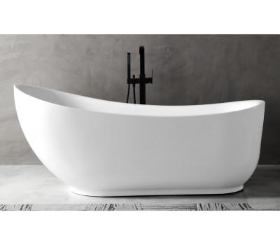 Акриловая ванна ABBER AB9288