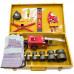 Комплект сварочного оборудования 20-63