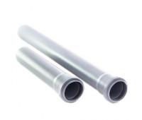 Труба ПП 50х0,15м (1,5мм)