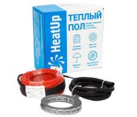 Нагревательный кабель HeatUp 200 вт (комп.)